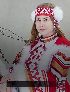 Мария Кошелева: «Студент - это командный игрок!»