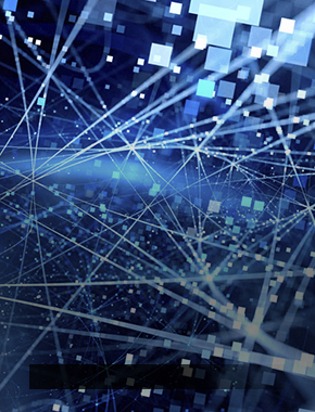 Большие данные и искусственный интеллект в ArtLab СурГУ