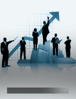 Интеграция возможностей  – залог успеха